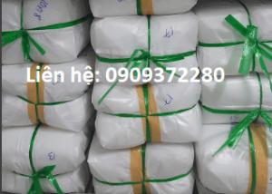 Bao nilon
